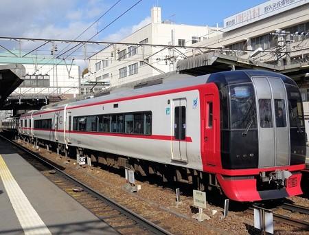 名鉄2200系 編成別写真集 -FUKUJU TRAIN NET-