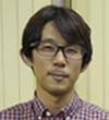 松村顔写真
