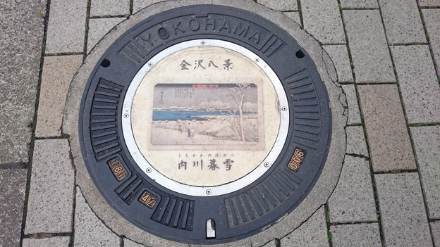https://art29.photozou.jp/pub/900/3133900/photo/215172331_624.v1417347492.jpg